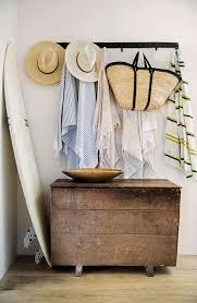 home decor fresh california style home decor designs and colors