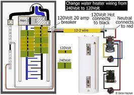 furnace diagram 120v wiring diagrams favorites furnace diagram 120v wiring diagram info furnace diagram 120v
