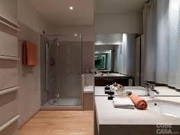 Vovell.com disegno quadri soggiorno