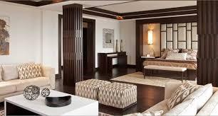 Cool New Interior Design Trends Interior Design Trends 2013 Fashion Style  Guru