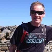 Alan Hindmarsh - HSE Advisor - Jacobs Engineering | LinkedIn