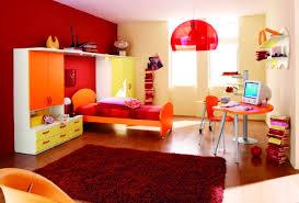 Red Apple Bedroom Furniture Kids Room Paint Ideas For Boys Cylinder Black Smooth Sport Sand