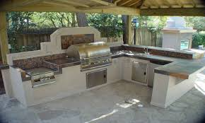 Rustic Outdoor Kitchen Outdoor Patio Kitchens Outdoor Kitchen Designs Rustic Outdoor