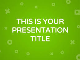 powerpoint templates mathematics free download free google slides themes and powerpoint templates for startup