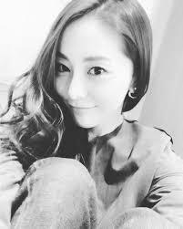 熊切あさ美さんのインスタグラム写真 熊切あさ美instagram髪伸びた