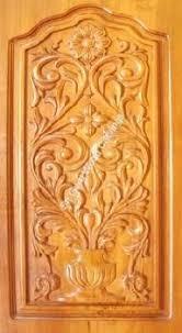 modern wooden carving door designs. Contemporary Designs WOOD CARVINGS CARVING DOORS DESIGNS IMAGES  DOOR DESIGNS    _  With Modern Wooden Carving Door Designs E
