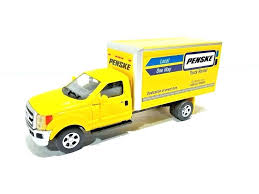 box truck rental unlimited miles – comedanielv.info