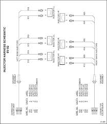 injector harness wiring schematic series 6v92 engines 92 3 injector harness wiring schematic series 6v92 engines 92 3 injector harness wiring schematic series 6v92 engines the following wire schematics