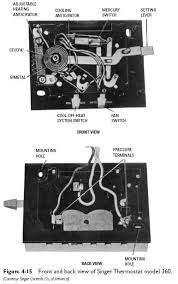 spdt switch wiring diagram images wiring diagram besides 20 seacraft restored on spdt air switch wiring