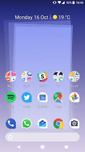 indian developer pranav pandey took the task on and his port can now be ed and used on most android devices you must have the google wallpapers