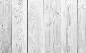 Perfect White Wood Texture Free Stock Photo Of Pattern Wall In Modern Design