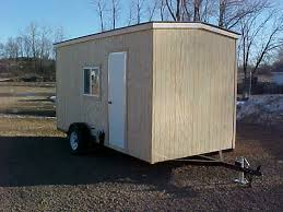 modern ice fishing hut plans portable fish house plans smart inspiration 12 free ice fishing