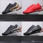 plan cul par tel chaussures chinois