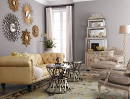 Large Decorative Mirrors For Living Room Brilliant Decoration Decorative Wall Mirrors For Living Room