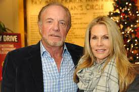 James Caan is desperate for cash amid ...