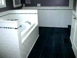 astounding marble tile clearance at magnificent tiles gallery wall bathroom ceramic floor grey clearance bathroom wall tiles