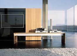 modern portable kitchen island. Lovely Modern Portable Kitchen Island With Art Image Of Fresh In Collection And Concrete Floor Design U