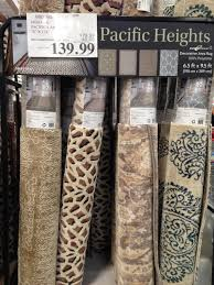 happy costco bath rugs home decor lovely mohawk combine with