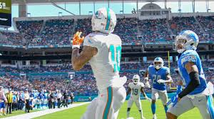 Boom Or Bust Wide Receivers For 2019 Fantasy Football Based
