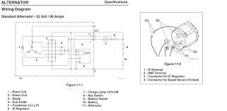 hitachi mini starter wiring diagram wiring diagram hitachi starter motor wiring diagram wiring diagram datahitachi starter motor wiring diagram wiring library starter circuit