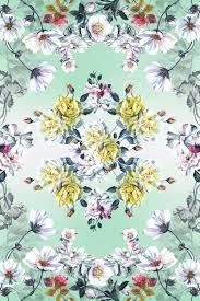 Designers Guild Rugs Carpets Couture Rose Fuchsia Rug Moooi Carpets