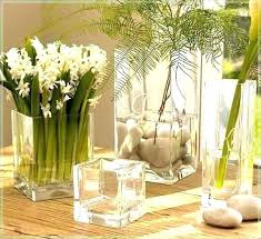 vase centerpiece ideas vases for centerpieces glass vase centerpiece glass vases wedding centerpieces ideas large glass