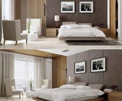 ... Large-size of Compelling Bedroom Furniture Design Rending Floating Beds  Elevate Your Bedroom Design To ...