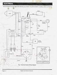 drz 400 wiring diagram drz 400 wiring harness xwgjsc com Drz400s Wiring Diagram 3 wire alternator schematic amazing 1 wire alternator wiring drz 400 battery wiring diagram suzuki drz400s wiring diagram