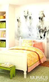 Fascinating Horse Bedroom Decor Horse Bedroom Decorations Best Horse  Bedroom Decor Ideas On Horse Rooms Horse . Fascinating Horse Bedroom Decor  ...