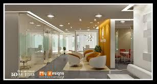 office interior design companies. Fine Companies Dubai UAE Best Interior Designers Designs Photos And Office Design Companies
