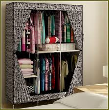 target closet organizer. Beautiful Target Closet Organizers Of Astonishing Ideas Custom Pics Organize Organizer S