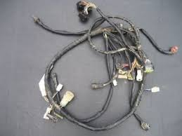 jensen vm9214 wiring harness diagram on popscreen yamaha raptor 660 wiring harness in electrical components