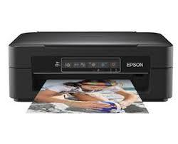 Imprimante multifonction epson stylus sx105. Telecharger Pilote Epson Xp 235 Driver Windows Et Mac