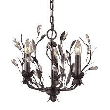 franklin iron works chandelier wayfair throughout franklin iron works chandelier decorating