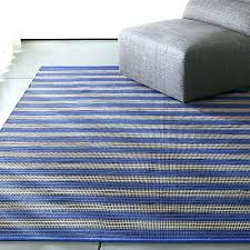 crate and barrel outdoor rugs crate and barrel indoor outdoor rugs blue stripe rug crate and barrel crate and barrel indoor crate and barrel outdoor