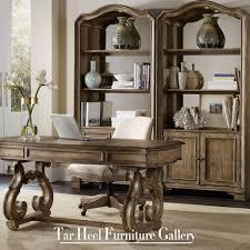 hooker furniture desk. Simple Desk With Hooker Furniture Desk