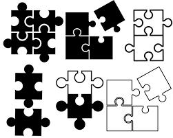 Large png 2400px small png 300px. Autism Svg Files Bundle For Cricut Autism Puzzle Piece 443559 Free Photos