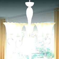 antique glass lamp shade replacements home depot chandelier shades glass chandelier shades glass lamp shades replacement