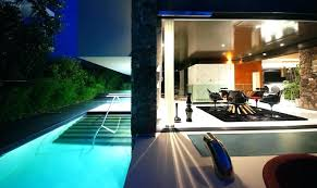 Really cool bedrooms with water Waterbed Really Cool Bedrooms With Water Bedrooms Without Windows Delightful Really Cool With Water Apartments In Suburbs Of Home Design Chair Underwater Themed Forooshinocom Really Cool Bedrooms With Water Bedrooms Without Windows Delightful