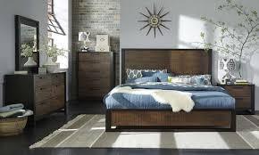Queen Bedroom Casana Olympia Queen Bedroom Haynes Furniture Virginias