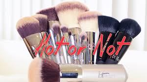 ulta makeup brushes. ulta makeup brushes