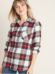 Women's Tops | Old Navy