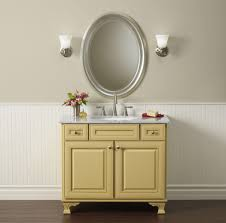 bathroom vanities denver colorado. bathroom: bathroom vanities denver - 14 colorado
