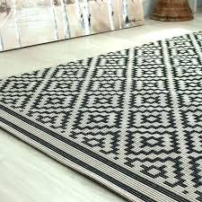 black and cream area rug black and cream area rugs black and cream rug black cream black and cream area rug