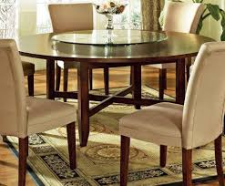 72 round pedestal dining table dining room dining room tables 72 inches picture