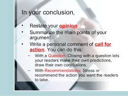 write conclusion essay the oscillation band postscript continuing to improve your writing