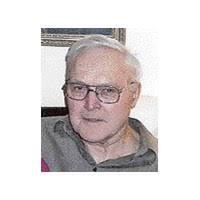 Ivan Watkins Obituary - Jackson, Michigan | Legacy.com