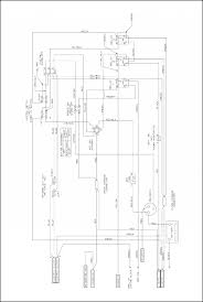 1440 cub cadet electric wiring diagram free download wiring Cub Cadet PTO Switch Diagram at Wiring Diagram Cub Cadet 1415