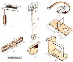 измерительные инструменты Контрольно измерительные инструменты