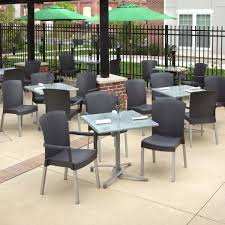 commercial patio furniture clearance 16 excellent
